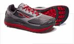 SCARPA TRAIL RUNNING ALTRA OLYMPUS 2.5 MEN AFM1759F BLACK RED.png