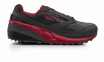 SCARPA TRAIL RUNNING ALTRA OLYMPUS 3.0 MEN AFM1859F gray.jpg