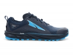 SCARPA TRAIL RUNNING ALTRA TIMP 3 MEN AL0A4VQI dark blue.jpg