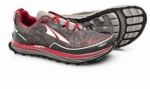 SCARPA TRAIL RUNNING ALTRA TIMP TRAIL MEN AFM1757F.jpg
