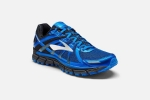 SCARPA TRAIL RUNNING BROOKS ADRENALINE ASR 14 MEN 035.jpg