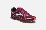 SCARPA TRAIL RUNNING BROOKS ADRENALINE ASR 14 WOMEN 046.jpg