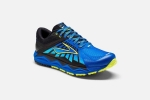 SCARPA TRAIL RUNNING BROOKS CALDERA MEN 445.jpg