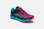 SCARPA TRAIL RUNNING BROOKS CALDERA WOMEN 532.jpg