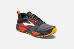 SCARPA TRAIL RUNNING BROOKS CASCADIA 12 GTX MEN 047.jpg