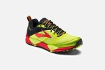 SCARPA TRAIL RUNNING BROOKS CASCADIA 12 MEN 728.jpg