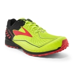 SCARPA TRAIL RUNNING BROOKS MAZAMA MEN nightlife black red 716.jpg