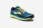 SCARPA TRAIL RUNNING BROOKS PUREGRIT 6 MEN 434.jpg