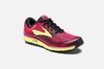 SCARPA TRAIL RUNNING BROOKS PUREGRIT 6 WOMEN 908.jpg