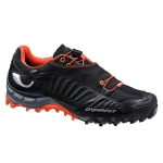 SCARPA TRAIL RUNNING DYNAFIT FELINE GTX MAN 08-0000064020 black orange.jpg