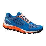SCARPA TRAIL RUNNING DYNAFIT TRAILBREAKER MAN 08-0000064030 blue orange.png
