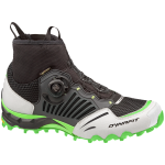 SCARPA TRAIL RUNNING DYNAFIT TRANSALPER U GTX MEN 08-0000064027 BLACK LIME PUNCH.png