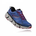 SCARPA TRAIL RUNNING HOKA CHALLENGER 2 MEN true blue formula one.jpg