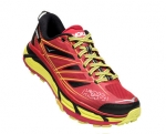 SCARPA TRAIL RUNNING HOKA MAFATE SPEED 2 MEN true red citrus.jpg