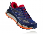 SCARPA TRAIL RUNNING HOKA MEN'S MAFATE SPEED 2 1012343 BTBK.jpg