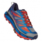 SCARPA TRAIL RUNNING HOKA MEN'S MAFATE SPEED 2 1012343 IBMR .jpg