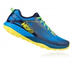 SCARPA TRAIL RUNNING HOKA MEN'S SPEED INSTINCT 2 1016799 PBAS.jpg