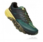 SCARPA TRAIL RUNNING HOKA MEN'S SPEEDGOAT 4 1106525 MLML .jpg
