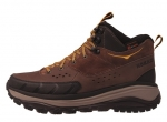 SCARPA TRAIL RUNNING HOKA TOR SUMMIT MID WP MEN.jpg