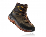 SCARPA TRAIL RUNNING HOKA TOR ULTRA HIGH WP MEN BOAG.jpg