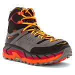 SCARPA TRAIL RUNNING HOKA TOR ULTRA HIGH WP MEN black flame.jpg
