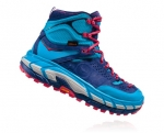 SCARPA TRAIL RUNNING HOKA TOR ULTRA HIGH WP WOMEN BJMB.jpg