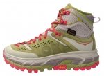 SCARPA TRAIL RUNNING HOKA TOR ULTRA HIGH WP WOMEN FOG GREEN OLIVE.jpg