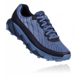 SCARPA TRAIL RUNNING HOKA TORRENT 1097755 WOMEN BIMB.jpg