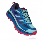 SCARPA TRAIL RUNNING HOKA WOMEN'S MAFATE SPEED 2 1012345 IBAS .jpg