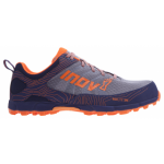 SCARPA TRAIL RUNNING INOV8 ROCLITE 295 MEN grey orange blue.png