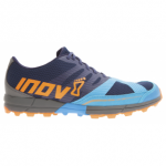 SCARPA TRAIL RUNNING INOV8 TERRACLAW 250 MEN.png