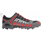 SCARPA TRAIL RUNNING INOV8 X-TALON 212 MEN.png