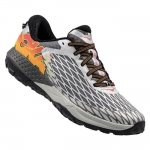 SCARPA TRAIL RUNNING MEN HOKA SPEED INSTINCT metallic silver cayenne.jpg