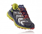 SCARPA TRAIL RUNNING MEN HOKA SPEEDGOAT ASTRAL AURA-ACID