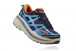 SCARPA TRAIL RUNNING MEN HOKA STINSON 3 ATR blue red orange.jpg