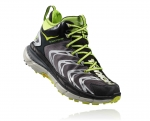 SCARPA TRAIL RUNNING MEN HOKA TOR SPEED 2 WP.jpg