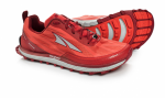 SCARPA TRAIL RUNNING MEN'S ALTRA SUPERIOR 3.5 AFM1853F RED.png
