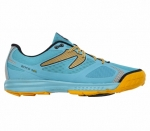 SCARPA TRAIL RUNNING NEWTON MEN'S BOCO SOL M005314.jpg