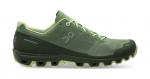 SCARPA TRAIL RUNNING ON CLOUDVENTURE MEN 000022M reseda jungle.jpg