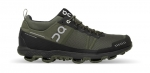 SCARPA TRAIL RUNNING ON CLOUDVENTURE MIDTOP MEN 000013M pine stone.jpg