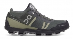 SCARPA TRAIL RUNNING ON CLOUDVENTURE MIDTOP MEN.jpg