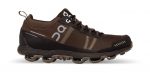 SCARPA TRAIL RUNNING ON CLOUDVENTURE MIDTOP WOMEN 000013W chocolate brown.jpg