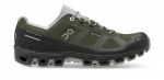 SCARPA TRAIL RUNNING ON CLOUDVENTURE WATERPROOF MEN 000022M WP fir lunar.jpg