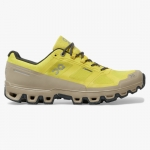 SCARPA TRAIL RUNNING ON CLOUDVENTURE WATERPROOF MEN 000022M WP mustard lunar.jpg