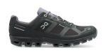 SCARPA TRAIL RUNNING ON CLOUDVENTURE WATERPROOF MEN 000022MWP black graphit.jpg