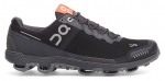 SCARPA TRAIL RUNNING ON CLOUDVENTURE WATERPROOF.jpg