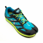 SCARPA TRAIL RUNNING RAIDLIGHT DUAL FINGER.jpg