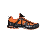 SCARPA TRAIL RUNNING RAIDLIGHT DYNAMIC ULTRA RSHO002M  MEN.jpg