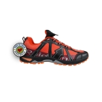 SCARPA TRAIL RUNNING RAIDLIGHT DYNAMIC ULTRA RSHO002W WOMEN.jpg