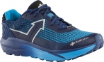 SCARPA TRAIL RUNNING RAIDLIGHT RESPONSIV ULTRA GNHM310 BLACK BLUE.jpg
